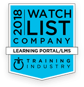 2018 Watch List Company