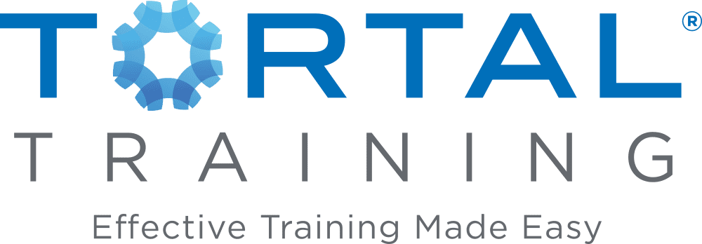 Tortal Logo